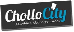 chollo city