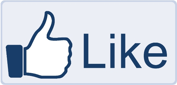 How to add facebook like button &; like box for different languages